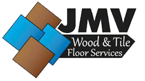 JMV Wood & Tile Service